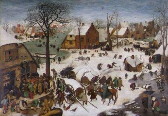 Pieter_Bruegel_der_Ältere_-_Volkszählung_zu_Bethlehem