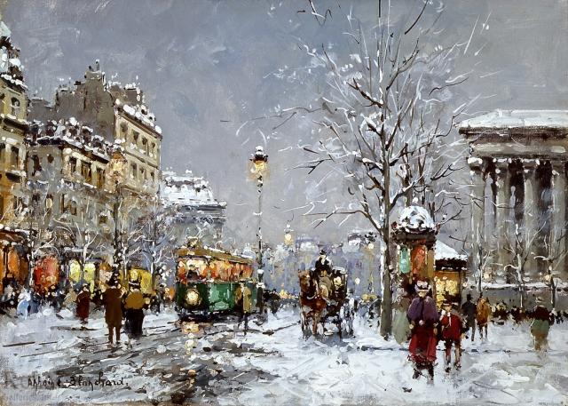 place-de-la-madeleine-winter