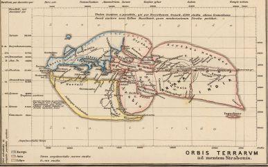 world-map-according-to-strabo