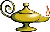 aladin_lamp_clip_art1