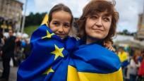 Freihandelsabkommen zwischen der EU und der Ukraine tritt in Kraft. FAZ 01.01.2016